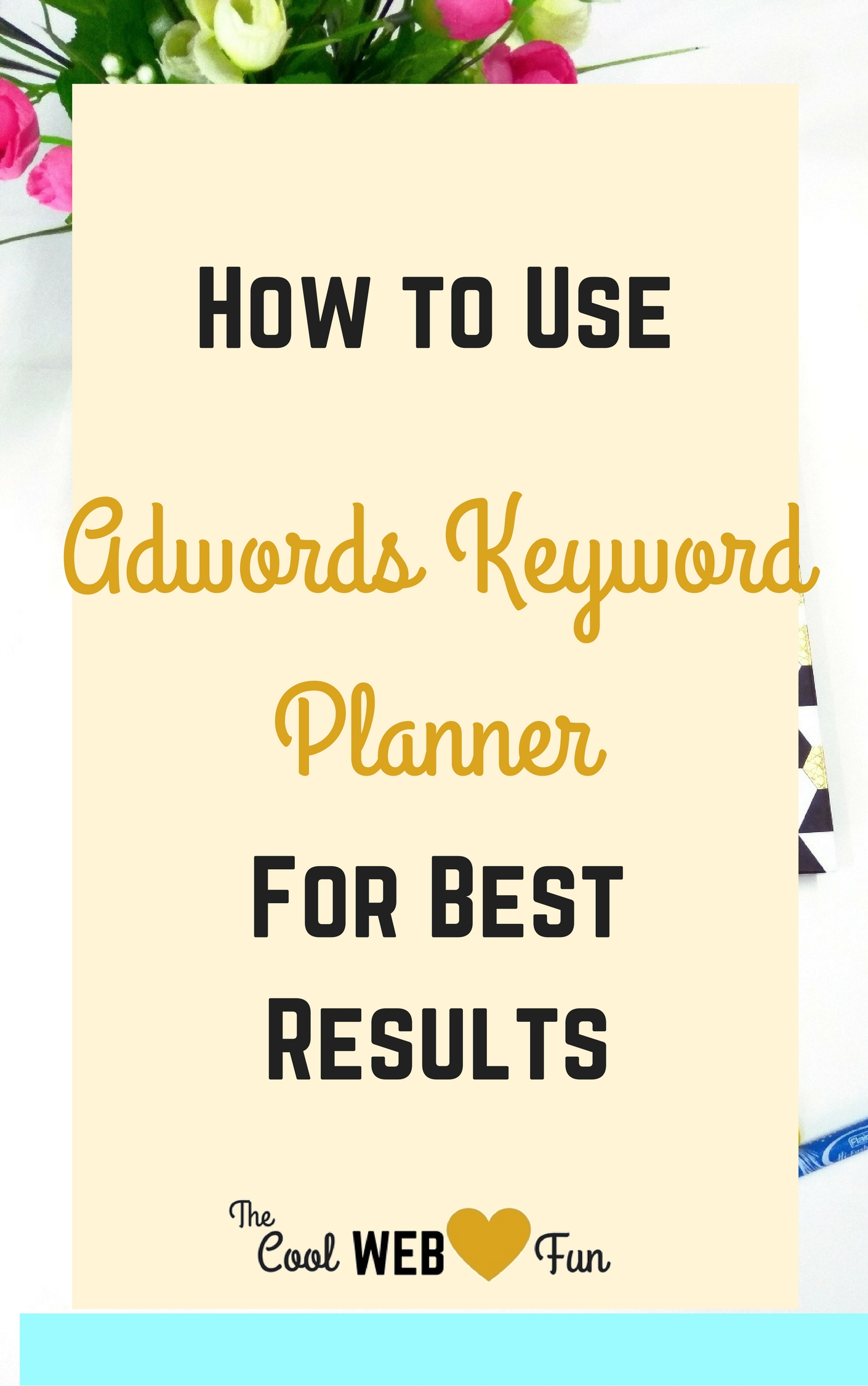 best keyword research tools