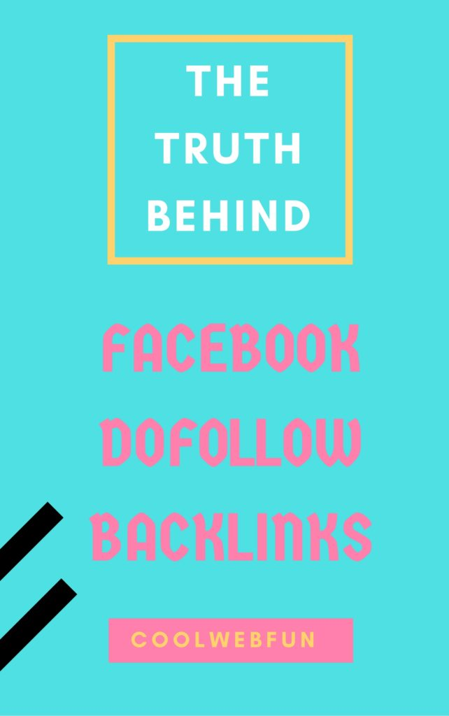 free do follow backlinks