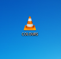 how to add subtitles to a video in vlc