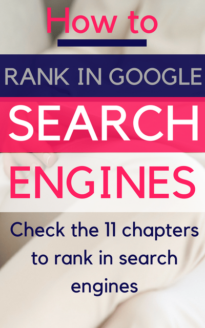 Struggling with SEO? Here is what You can Do about it