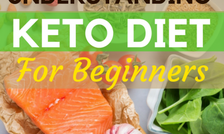 Ketogenic Diet for Beginners: Understanding a Ketogenic Diet