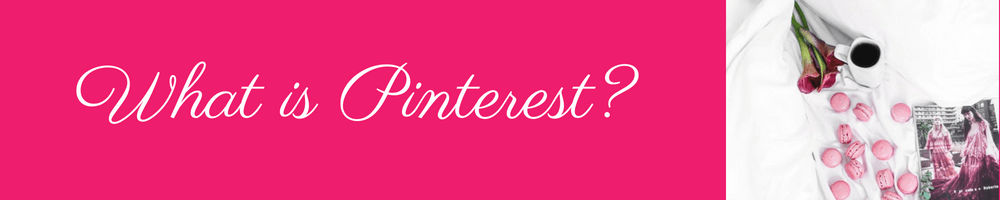 Using Pinterest for Business Marketing